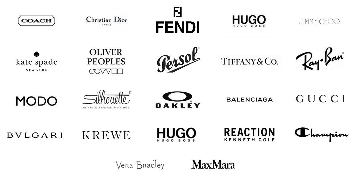 del-negro-senft-eye-associates-optical-shop-logos8